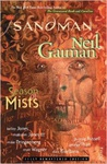 Neil Gaiman: The Sandman 4. – Season of Mists