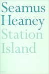 Seamus Heaney: Station Island