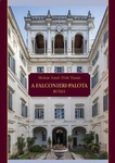 Molnár Antal – Tóth Tamás: A Falconieri-palota Róma
