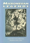Bo Flood – Beret E. Strong – William Flood: Micronesian legends