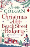 Jenny Colgan: Christmas at Little Beach Street Bakery