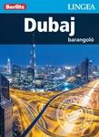 Matt Jones: Dubaj