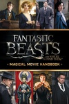 Michael Kogge: Fantastic Beasts and Where to Find Them – Magical Movie Handbook