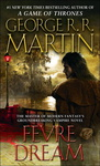 George R. R. Martin: Fevre Dream