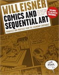 Will Eisner: Comics and Sequential Art