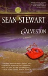 Sean Stewart: Galveston