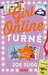 Zoe Sugg: Girl Online – A turné