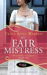 Tracy Anne Warren: My Fair Mistress