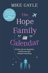 Mike Gayle: The Hope Family Calendar