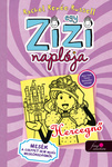 Covers_420770