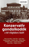 Covers_420879