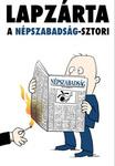 Miklós Gábor (szerk.): Lapzárta