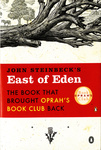 John Steinbeck: East of Eden