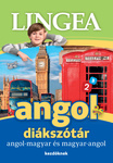 Covers_420958