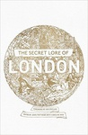 John Matthews: The Secret Lore of London