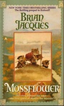 Brian Jacques: Mossflower