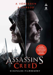 Christie Golden: Assassin's Creed – Hivatalos filmregény