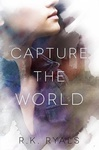 R. K. Ryals: Capture the World