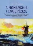 John Biggins: A Monarchia tengerésze