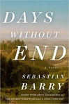 Sebastian Barry: Days Without End