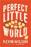 Kevin Wilson: Perfect Little World