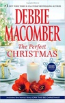 Debbie Macomber: The Perfect Christmas