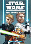Henry Gilroy: Star Wars: The Clone Wars – Shipyards of Doom