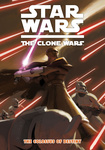 Jeremy Barlow: Star Wars: The Clone Wars – The Colossus of Destiny