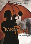 E. K. Johnston: Prairie Fire