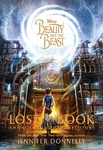 Jennifer Donnelly: Beauty and the Beast: Lost in a Book
