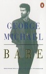 George Michael – Tony Parsons: George Michael – Bare