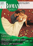 Covers_423174