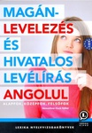 Covers_423383