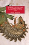 Nathan Ballingrud: North American Lake Monsters