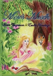Covers_423671