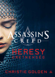 Christie Golden: Assassin's Creed – Eretnekség