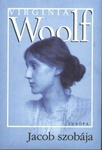 Virginia Woolf: Jacob szobája
