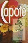 Covers_42396