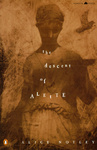 Alice Notley: The Descent of Alette
