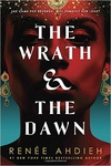 Renée Ahdieh: The Wrath & the Dawn