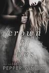 Pepper Winters: Crown of Lies