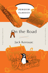 Jack Kerouac: On the Road