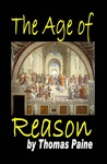 Thomas Paine: The Age of Reason