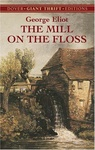 George Eliot: The Mill on the Floss