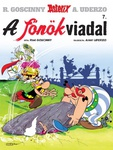 Covers_426004