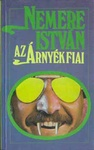 Covers_42607
