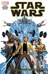 Jason Aaron: Star Wars 1. – Skywalker lesújt