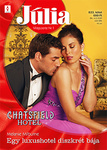 Covers_426331