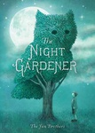 Terry Fan – Eric Fan: The Night Gardener