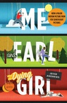 Jesse Andrews: Me and Earl and the Dying Girl